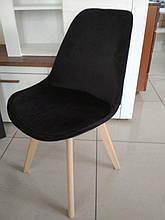Мягкий стул Нордик (Nordic)