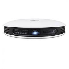 Full HD LED проектор TouYinger G4 4500 люмен