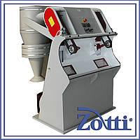 Шлифовальный станок mod. 254/A/INS. Volber (Италия)