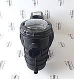 Самовсасывающий насос для бассейна AquaViva LX SWIM035, 6 м³/ч, фото 7
