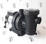 Самовсасывающий насос для бассейна AquaViva LX SWIM035, 6 м³/ч, фото 6