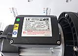 Самовсасывающий насос для бассейна AquaViva LX SWIM035, 6 м³/ч, фото 10