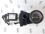 Самовсасывающий насос для бассейна AquaViva LX SWIM035, 6 м³/ч, фото 8