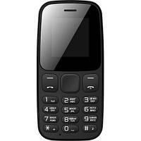 Мобильный телефон Nomi i144c