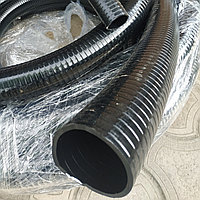 Шланг, рукав ПВХ для ассенизатора морозостойкий, эластичный 50мм