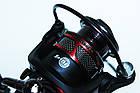 Катушка BratFishing Z-Machine FD 2000 5+1, фото 2