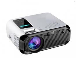 HD LED проектор LedProjector E500 (sync version) 3500 люмен