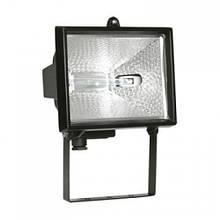Прожектор ИО 150 галогенный IP 54