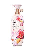 Корейский шампунь для блеска волос LG Household Health ReEn Bogdanyang Shampoo, 500 мл