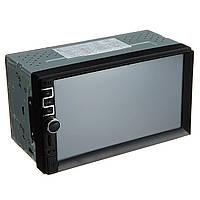 Автомагнітола з сенсорним екраном CAR MP5 PLAYER 7 дюймів 2 din 7042, фото 1