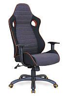 Кресло компьютерное RANGER (Halmar)