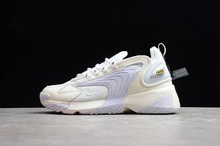 Кроссовки мужские Nike Zoom 2K / ZKK-003 (Реплика)