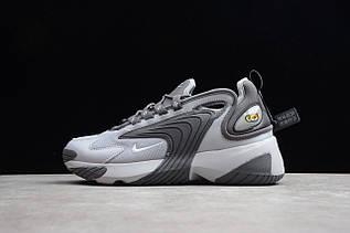 Кроссовки мужские Nike Zoom 2K / ZKK-004 (Реплика)