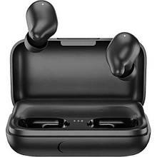 Xiaomi Haylou T15 Бездротові Bluetooth-Навушники