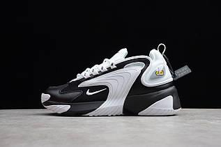 Кроссовки мужские Nike Zoom 2K / ZKK-005 (Реплика)