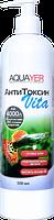 AQUAYER АнтиТоксин Vita для акваріумної води 500мл