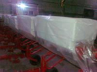 Приспособление подкормочное культиватора КРН 46.380, фото 1