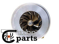 Картридж турбины Mercedes Sprinter 2.9D от 1995 г.в. - 454184-0001, 6020960899, 6020960699