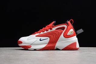 Кроссовки мужские Nike Zoom 2K / ZKK-007 (Реплика)