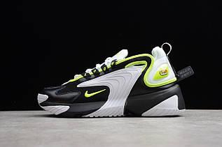 Кроссовки мужские Nike Zoom 2K / ZKK-008 (Реплика)