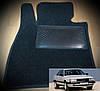 Коврики на Audi 200 (С3) '82-91. Текстильные автоковрики