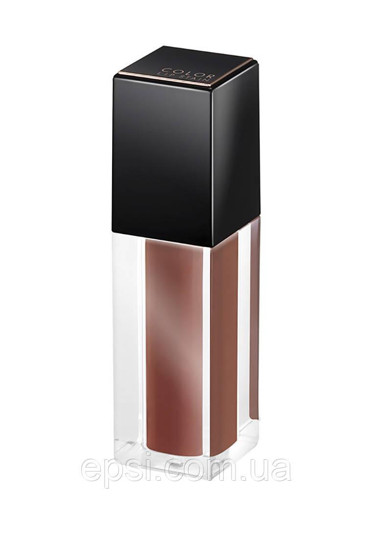 Гелевый тинт для губ Apieu Color Lip Stain CR02, 4.4 г