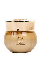 Лифтинг-крем омолаживающий Missha Geum Sul Lifting Special Cream, 50 мл