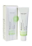 Восстанавливающий крем для лица Missha Near Skin Madecanol Cream, 50 мл, фото 3