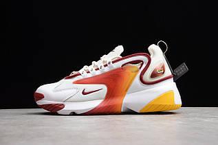 Кроссовки мужские Nike Zoom 2K / ZKK-009 (Реплика)