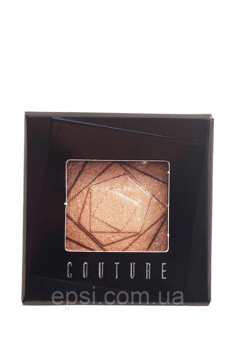 Тени для век Apieu Couture Shadow No.8/Classic Mood, 1,7 г