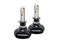 Светодиодная лампа TORSSEN Light H1 6500K (пара)
