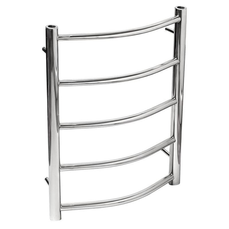 Полотенцесушитель водяной EP (лестница) 32 4х4 600/5/500 (PS0147)