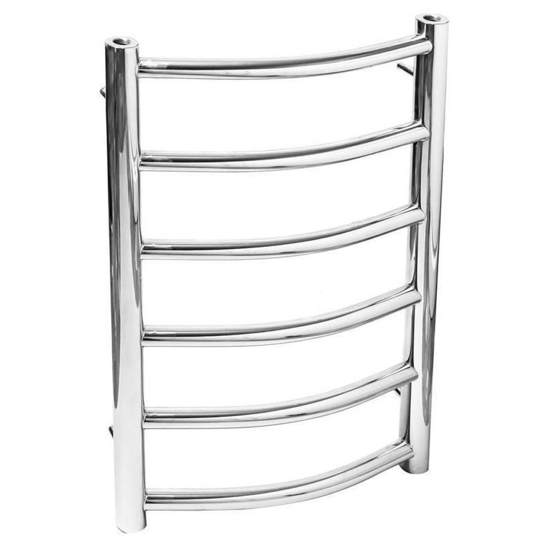 Полотенцесушитель водяной EP (лестница) 38 4х4 700/6/500 (PS0030)