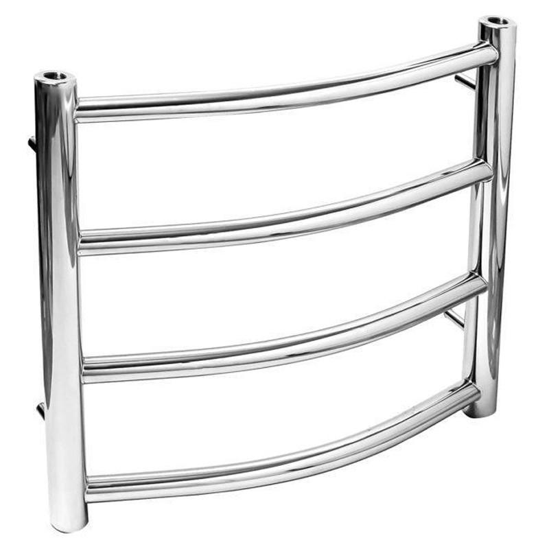 Полотенцесушитель водяной EP (лестница) 38 4х4 500/4/600 (PS0026)