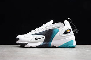 Кроссовки мужские Nike Zoom 2K / ZKK-011 (Реплика)