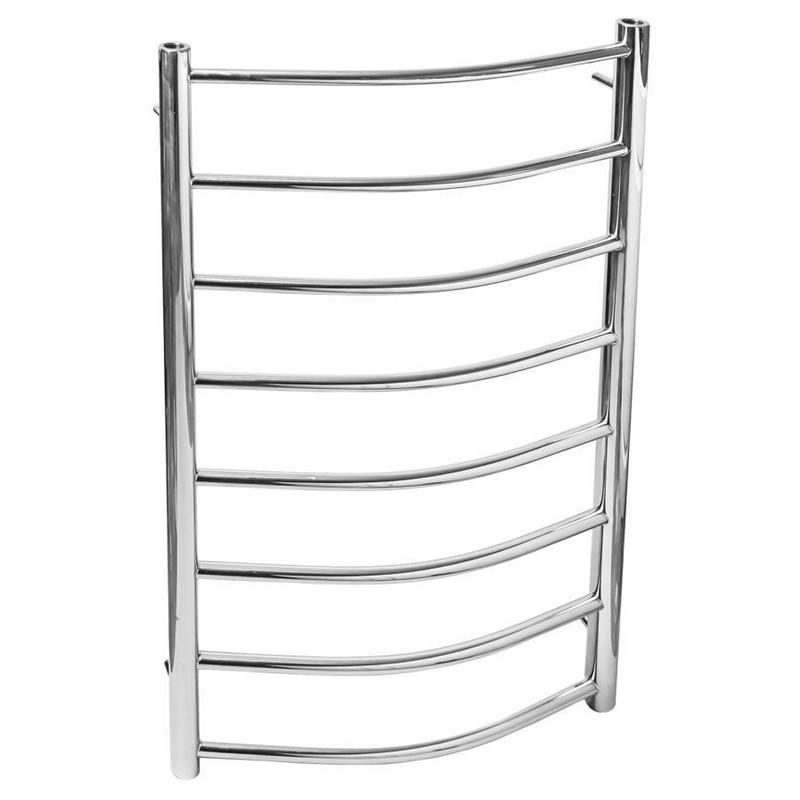 Полотенцесушитель водяной EP (лестница) 32 4х4 1000/8/500 (PS0159)