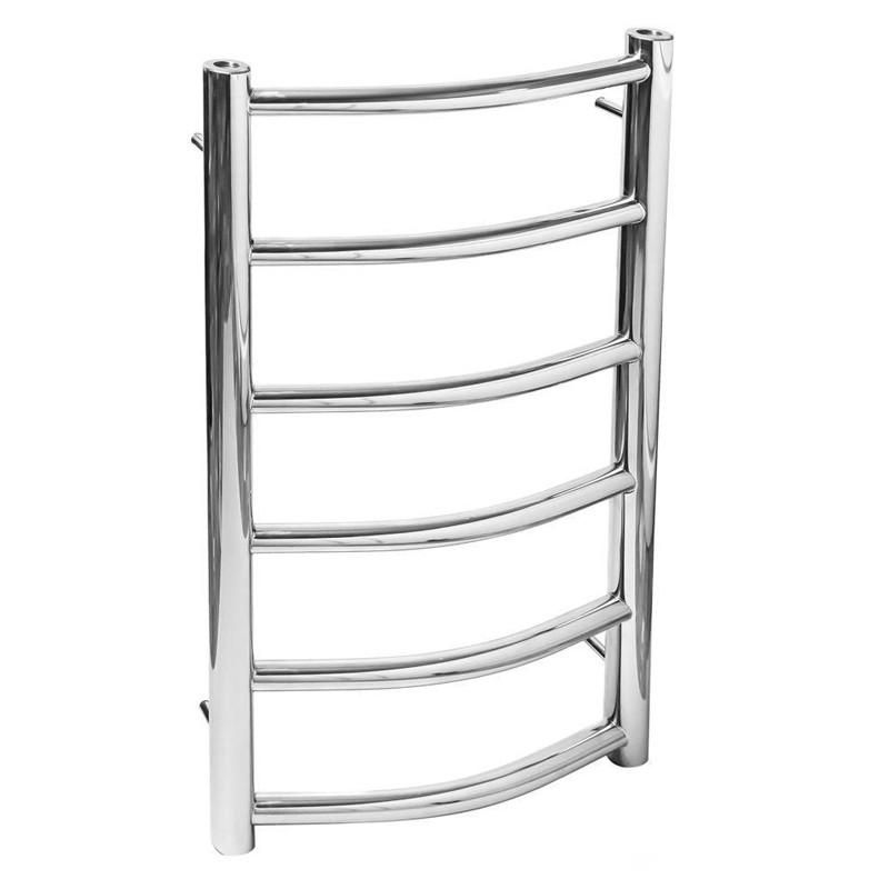 Полотенцесушитель водяной EP (лестница) 38 4х4 800/6/600 (PS0119)