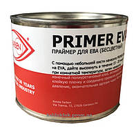 PRIMER EVA 400г, улучшает адгезию