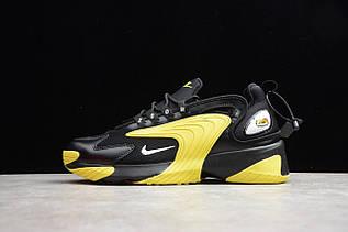 Кроссовки мужские Nike Zoom 2K / ZKK-012 (Реплика)