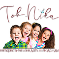 магазин детской одежды ТЕХ-НИКА