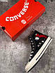 Converse, фото 9