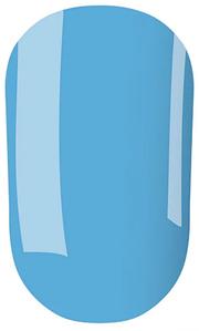 Гель Паутинка A.M.Y Spider Gel Blue, цвет синий, 8 г