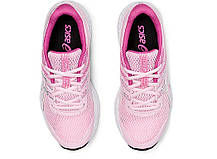 Бігові кросівки Asics Contend 6 GS 1014A086 700, фото 3