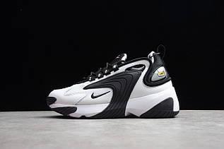 Кроссовки женские Nike Zoom 2K / ZKK-015 (Реплика)