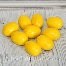 Лимончики 4 х2,7 см