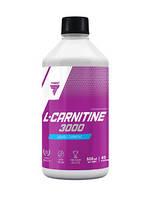Жиросжигатель L-CARNITINE 3000 500ml (APRICOT)