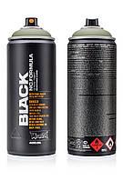 Краска Montana BLK6920 Мердок (Murdock) 400мл (264269)