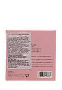 Матирующая компактная пудра A pieu Oil Control Film Pact No.1 - Soft Pink, 11.5 г, фото 6