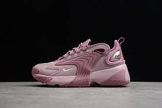 Кроссовки женские Nike Zoom 2K / ZKK-017 (Реплика)