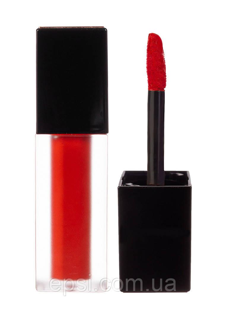 Матовый флюид для губ Apieu Color Lip Stain Matte Fluid OR01, 4.4 г